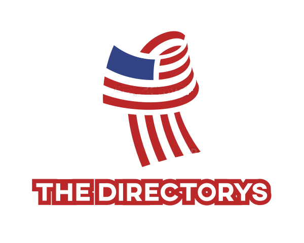 The Directorys