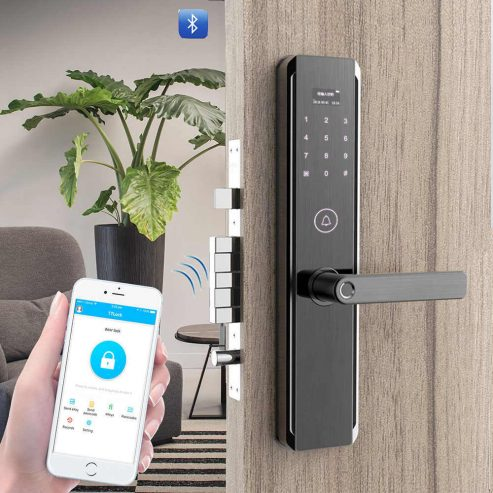 Wifi-App-Fingerprint-Digital-Door-Lock-Security-Home-Keyless-Bluetooth-Password-RFID-Card-Key-Anti.jpg_q50